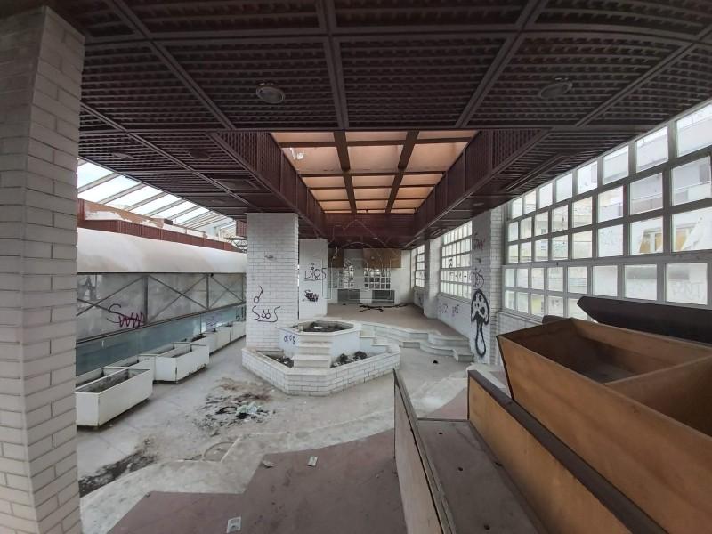 Επιχειρηματικό κτίριο 2.100 τ.μ. πρoς αγορά, Αθήνα - Νότια Προάστια, Βάρη- Βάρκιζα-thumb-15