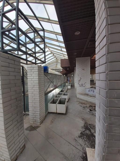 Επιχειρηματικό κτίριο 2.100 τ.μ. πρoς αγορά, Αθήνα - Νότια Προάστια, Βάρη- Βάρκιζα-thumb-16