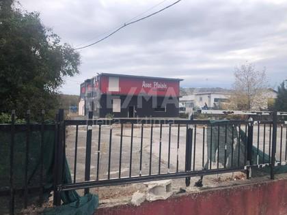 Κατάστημα 700τ.μ. πρoς αγορά-Κατερίνη » Νεοκαισάρεια