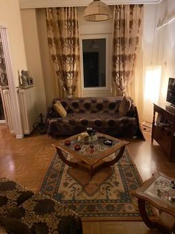 Διαμέρισμα 84τ.μ. πρoς αγορά-Κομοτηνή