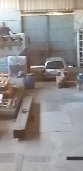 Βιομηχανικός χώρος 500 τ.μ. πρoς ενοικίαση, Θεσσαλονίκη - Περιφ/Κοί Δήμοι, Εχέδωρος-thumb-6