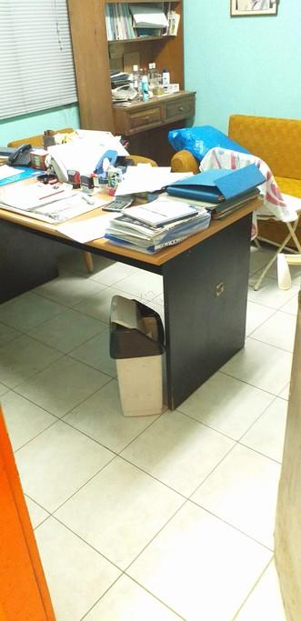 Βιομηχανικός χώρος 500 τ.μ. πρoς ενοικίαση, Θεσσαλονίκη - Περιφ/Κοί Δήμοι, Εχέδωρος-thumb-7