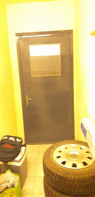 Βιομηχανικός χώρος 500 τ.μ. πρoς ενοικίαση, Θεσσαλονίκη - Περιφ/Κοί Δήμοι, Εχέδωρος-thumb-8