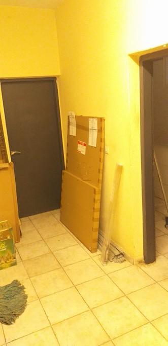 Βιομηχανικός χώρος 500 τ.μ. πρoς ενοικίαση, Θεσσαλονίκη - Περιφ/Κοί Δήμοι, Εχέδωρος-thumb-9