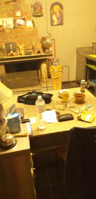 Βιομηχανικός χώρος 500 τ.μ. πρoς ενοικίαση, Θεσσαλονίκη - Περιφ/Κοί Δήμοι, Εχέδωρος-thumb-11