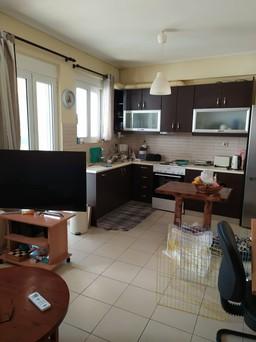 Διαμέρισμα 45 τ.μ. πρoς αγορά, Υπόλοιπο Αττικής, Άνω Λιόσια-thumb-2