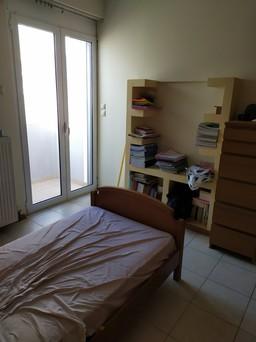 Διαμέρισμα 45 τ.μ. πρoς αγορά, Υπόλοιπο Αττικής, Άνω Λιόσια-thumb-4
