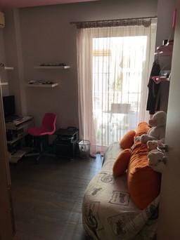 Διαμέρισμα 45 τ.μ. πρoς αγορά, Υπόλοιπο Αττικής, Άνω Λιόσια-thumb-5