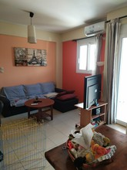 Διαμέρισμα 45 τ.μ. πρoς αγορά, Υπόλοιπο Αττικής, Άνω Λιόσια-thumb-6