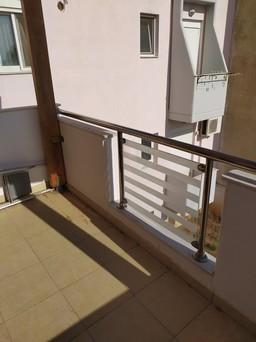 Διαμέρισμα 45 τ.μ. πρoς αγορά, Υπόλοιπο Αττικής, Άνω Λιόσια-thumb-9