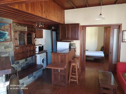 Διαμέρισμα 45τ.μ. πρoς ενοικίαση-Χίος » Πόλη χίου