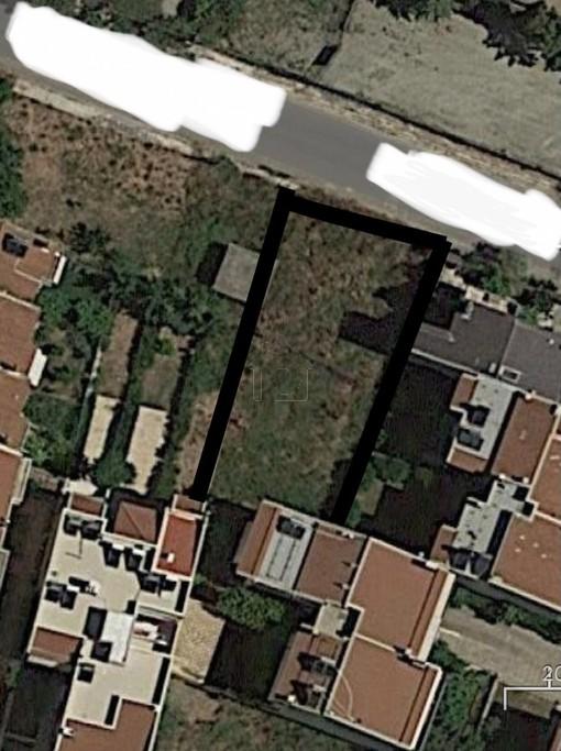 Οικόπεδο 348τ.μ. πρoς αγορά-Γέρακας » Μπάλανα
