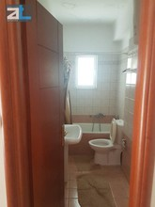 Διαμέρισμα 35 τ.μ. πρoς ενοικίαση, Αχαΐα, Πάτρα-thumb-0