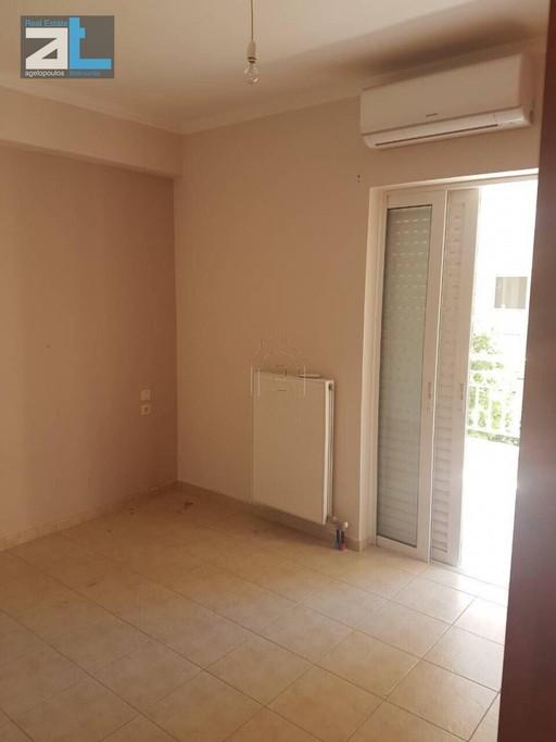 Διαμέρισμα 35 τ.μ. πρoς ενοικίαση, Αχαΐα, Πάτρα-thumb-1