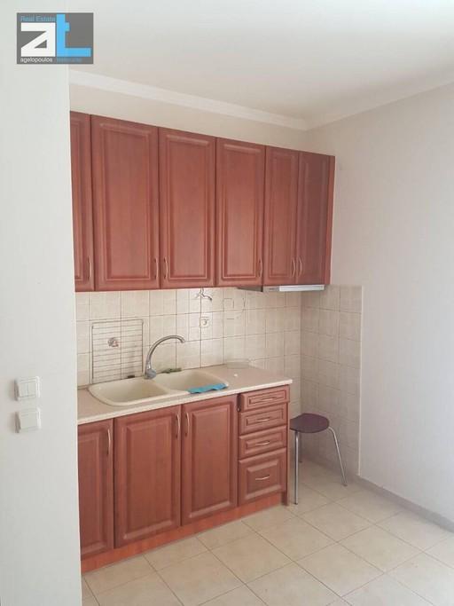 Διαμέρισμα 35 τ.μ. πρoς ενοικίαση, Αχαΐα, Πάτρα-thumb-2