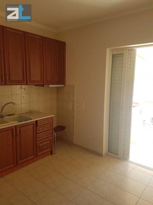 Διαμέρισμα 35 τ.μ. πρoς ενοικίαση, Αχαΐα, Πάτρα-thumb-3