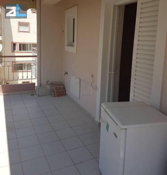 Διαμέρισμα 35 τ.μ. πρoς ενοικίαση, Αχαΐα, Πάτρα-thumb-5