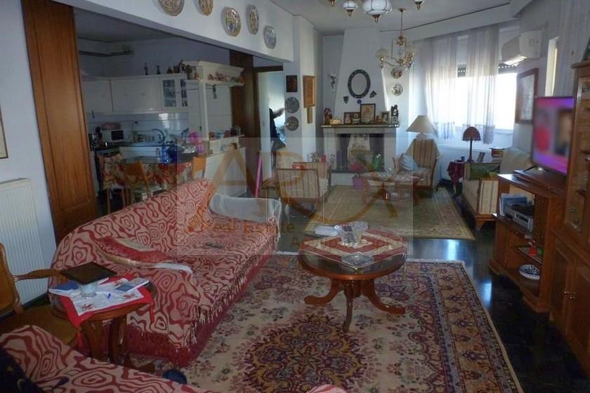Διαμέρισμα 146τ.μ. πρoς αγορά-Ντεπώ