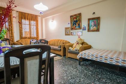 Διαμέρισμα 90τ.μ. πρoς αγορά-Ρέθυμνο » Φορτέτζα