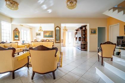 Διαμέρισμα 190τ.μ. πρoς αγορά-Ρέθυμνο » Γιαννούδι