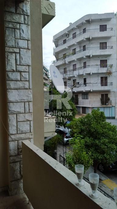Διαμέρισμα 238τ.μ. πρoς αγορά-Νέα ιωνία » Περισσός
