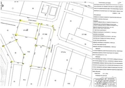 Οικόπεδο 800 τ.μ. πρoς αγορά, Ν. Ροδόπης, Κομοτηνή-thumb-1