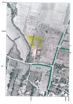 Οικόπεδο 800 τ.μ. πρoς αγορά, Ν. Ροδόπης, Κομοτηνή-thumb-3