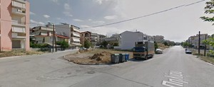 Οικόπεδο 648 τ.μ. πρoς αγορά, Φθιώτιδα, Λαμία-thumb-2