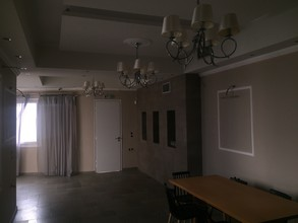 Επιχειρηματικό κτίριο 120 τ.μ. πρoς ενοικίαση, Ν. Ηρακλείου, Ηράκλειο Κρήτης-thumb-4