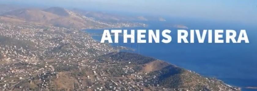 Οικόπεδο 1.000 τ.μ. πρoς αγορά, Υπόλοιπο Αττικής, Καλύβια Θορικού-thumb-12