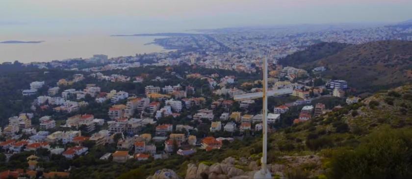 Οικόπεδο 1.000 τ.μ. πρoς αγορά, Υπόλοιπο Αττικής, Καλύβια Θορικού-thumb-15