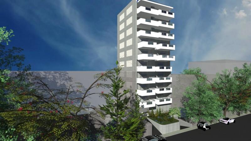 Διαμέρισμα 105 τ.μ. πρoς αγορά, Αθήνα - Νότια Προάστια, Ζωγράφου-thumb-2