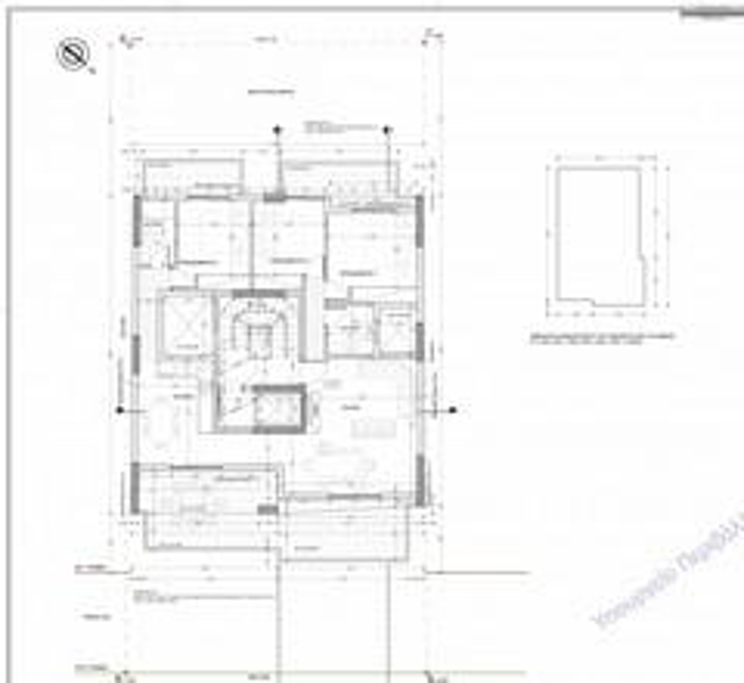 Διαμέρισμα 105 τ.μ. πρoς αγορά, Αθήνα - Νότια Προάστια, Ζωγράφου-thumb-4