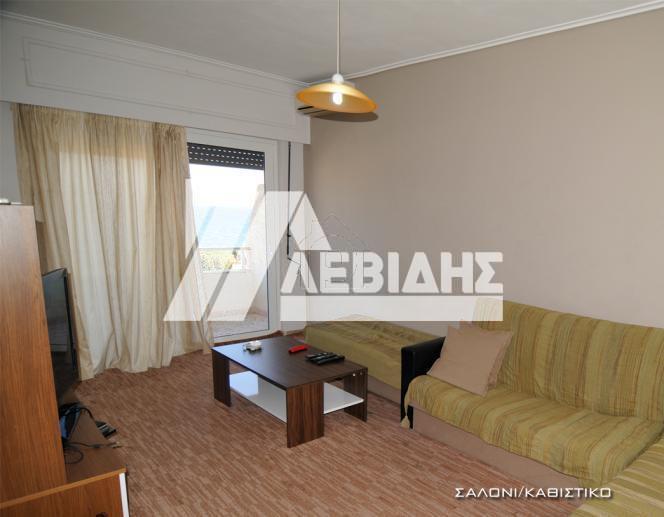 Διαμέρισμα 62τ.μ. πρoς ενοικίαση-Χίος » Πόλη χίου