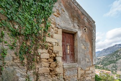 Μονοκατοικία 180τ.μ. πρoς αγορά-Λάππα » Αργυρούπολη