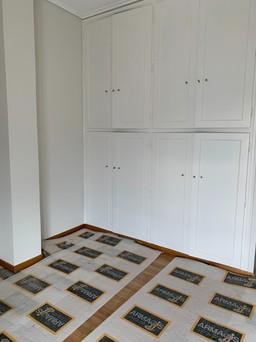 Διαμέρισμα 98τ.μ. πρoς ενοικίαση-Κυψέλη » Νέα κυψέλη