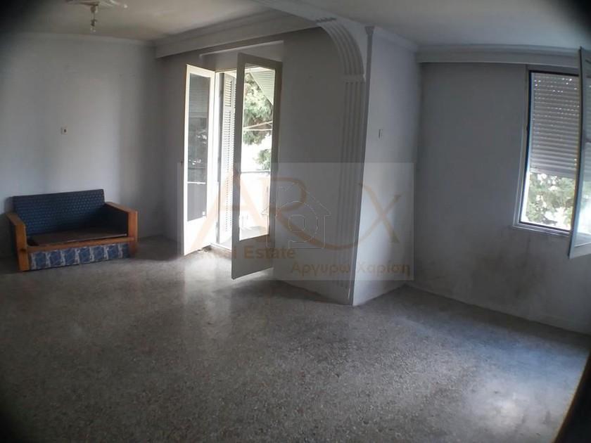 Διαμέρισμα 105τ.μ. πρoς ενοικίαση-Καλαμαριά » Φοίνικας