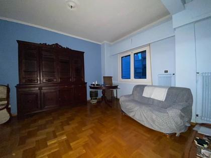 Διαμέρισμα 116τ.μ. πρoς αγορά-Καλλίπολη