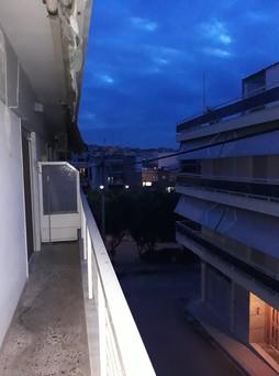 Διαμέρισμα 70τ.μ. πρoς αγορά-Πολίχνη » Άγιος παντελεήμονας