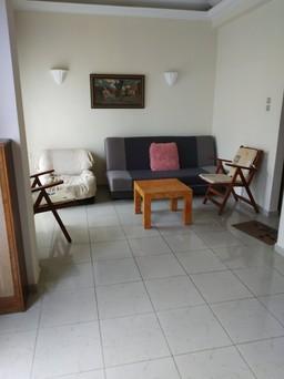 Διαμέρισμα 75τ.μ. πρoς ενοικίαση-Καστέλλα