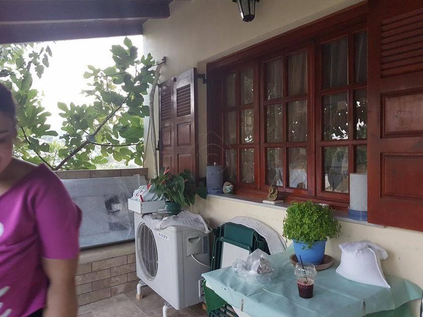 Μονοκατοικία 78τ.μ. πρoς ενοικίαση-Σχηματάρι » Πλάκα δήλεσι