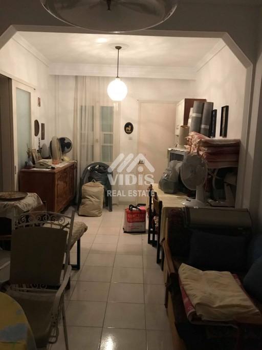 Διαμέρισμα 55τ.μ. πρoς αγορά-Θερμαϊκός » Περαία
