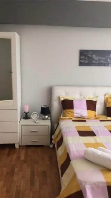 Διαμέρισμα 65τ.μ. πρoς ενοικίαση-Κέντρο » Ψυρρή