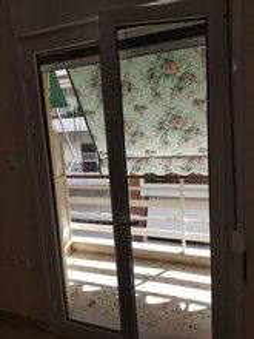 Διαμέρισμα 60τ.μ. πρoς ενοικίαση-Τερψιθέα