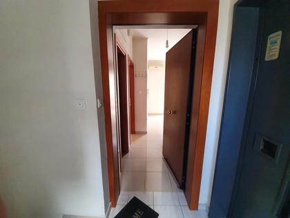 Studio / γκαρσονιέρα 35τ.μ. πρoς ενοικίαση-Πάτρα » Πάτρα - κέντρο