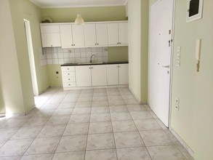 Διαμέρισμα 60τ.μ. πρoς ενοικίαση-Πάτρα » Αγυιά