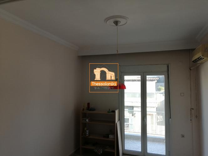 Διαμέρισμα 60τ.μ. πρoς ενοικίαση-Αριδαία » Λουτράκι