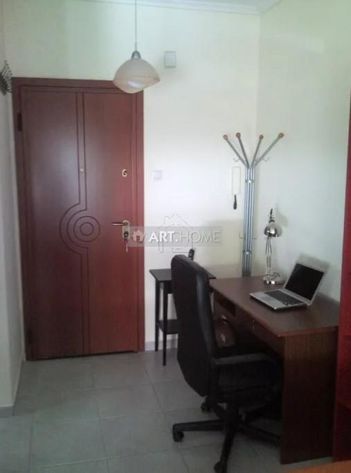 Studio / γκαρσονιέρα 50 τ.μ. πρoς αγορά, Θεσσαλονίκη - Περιφ/Κοί Δήμοι, Καλαμαριά-thumb-1