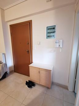 Διαμέρισμα 54τ.μ. πρoς ενοικίαση-Καλαμάτα » Μπαργιαμάγα
