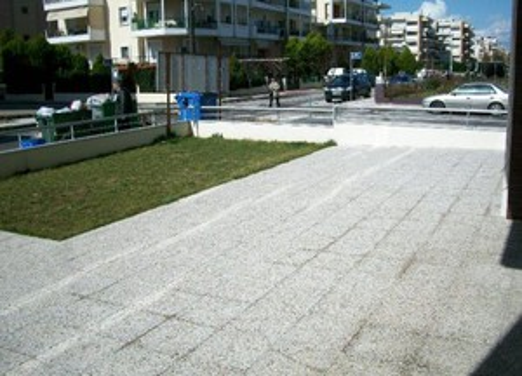 Κατάστημα 70 τ.μ. πρoς αγορά, Θεσσαλονίκη - Περιφ/Κοί Δήμοι, Θερμαϊκός-thumb-9